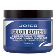 Joico Color Intensity Color Butter Color Depositing Treatment - Blue 177 ml