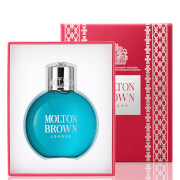 Molton Brown Coastal Cypress and Sea Fennel Festive Bauble 75ml