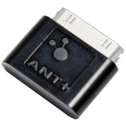 CycleOps Ant+ Dongle for iPhone