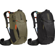 Camelbak KUDU Protector Hydration Backpack 20 Litres