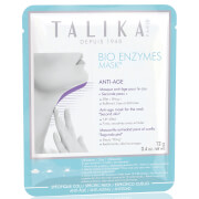 Talika Bio Enzymes Neck Mask