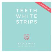 Spotlight 牙齒美白貼片
