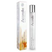 Acorelle Eau de Parfum Vanilla Blossom Roll On 10ml