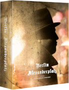 Berlin Alexanderplatz: Limited Edition Boxset