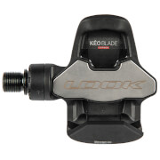 Look Keo Blade Carbon Pedals - 2018