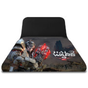 Stand pour Manette Halo Wars 2 Atriox