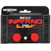 KontrolFreek FPS Freek Inferno