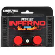 Grips de pouce FPS KontrolFreek Inferno
