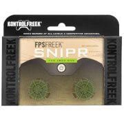 KontrolFreek FPS Freek SNIPR