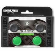 KontrolFreek Gamerpack Classic