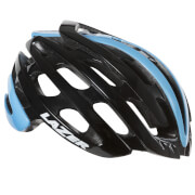 Lazer Z1 Helmet - Blue/Black
