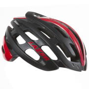 Lazer Z1 Helmet - Black/Red