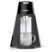 Breville VKT124 Brita Hot Water Dispenser