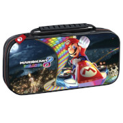 Nintendo Switch Deluxe Travel Case (Mario Kart)