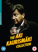 The Aki Kaurismaki Collection