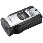 Shimano CM-2000 Action Sports Camera - 1080p