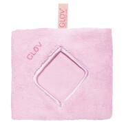 Gant Hydro Démaquillant Makeup Remover Original Comfort GLOV – Cozy Rosie