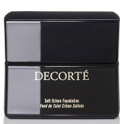 Decorté Vi-Fusion Creme Foundation