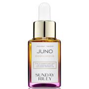 Sunday Riley Juno Essential Face Oil 0.5oz
