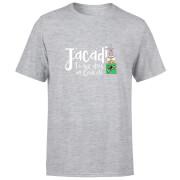 Camiseta Navidad