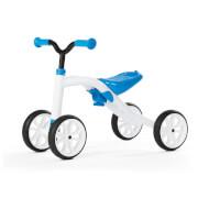 Chillafish Quadie Bike - Blue
