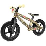 Chillafish BMXie Balance Bike - Sergeant Hearts