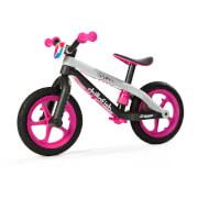 Chillafish BMXie Balance Bike - Pink
