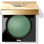 Bobbi Brown Luxe Rich Lustre Eye Shadow (Various Shades)