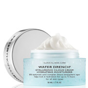 Peter Thomas Roth Water Drench Hyaluronic Cloud Cream 50ml