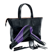 Remington D3192GP Glamourous of All Gift Set