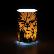 Veilleuse Chewbacca - Star Wars