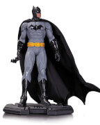 DC Statue Icons Batman