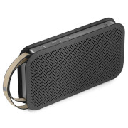 Bang & Olufsen BeoPlay A2 Bluetooth Speaker - Stone Grey