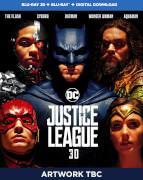 Justice League 3D (Includes 2D Version) (Digital Download)
