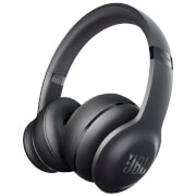 Casque Everest 300 JBL - Noir