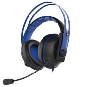 Asus Cerberus V2 Headset Blue