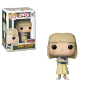 Figurine Pop! Grease - Sandra Dee