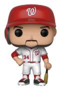 Figurine Pop! MLB - Bryce Harder