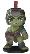 Gladiator Hulk Wobbler