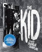 Criterion Collection: Kid