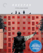 Criterion Collection: Dheepan