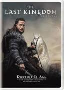 Last Kingdom: Season Two