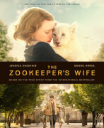 Zookeeper's Wife