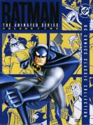 Batman: Animated Series 2