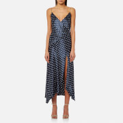 Bec & Bridge Women's Bonjour Dress - Polka Dot