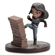 Figurine Jessica Jones Q-Fig