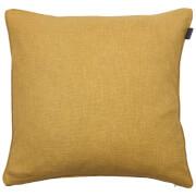 GANT Home Scrabb Cushion - 344