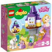 LEGO DUPLO : La tour de Raiponce (10878)