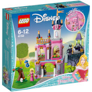 LEGO Disney Princess: Sleeping Beauty's Fairytale Castle (41152)