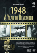 Year To Remember (1948)